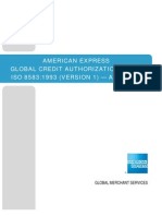 Amex Global Credit Auth Guide ISO Apr2011