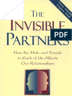 Invisible Partners