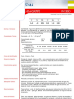 FT_12_VH13ISO.pdf