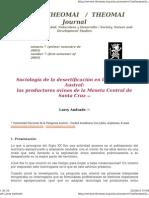 sociologia desertificacion.pdf