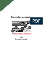 -{GO}--[Libros]- Conectividad y Velocidad en El Go