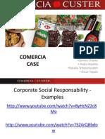 Comercia Case REVISADA 2