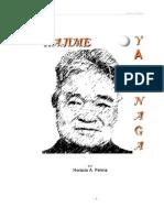 -{GO}--[Libros]- Hajime Yasunaga