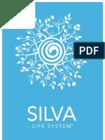 14-02 Silva Life System 2.0 Text Transcript