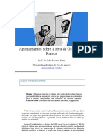 Apontamentos sobre a obra de Graciliano Ramos.doc