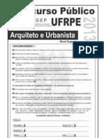 Arquiteto e Urbanista_tipo 01