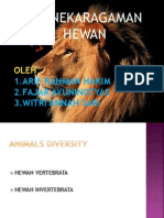 animaldiversitypresentation-111212061601-phpapp02
