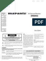 MARANTZ_SR6003
