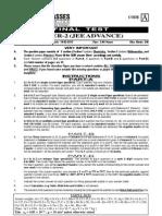 157595871-Iitjee-p-j-Xi-Ft-1-2013-02-10-Paper-II-Code-A