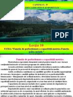 TMCF Lectia 10