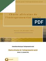 CharteEntrepreneuriatSocialLivreNumeriquePDF