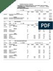 Costos Unitarios consorcio huataquita.pdf