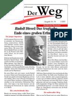 DW34_(2-2001)