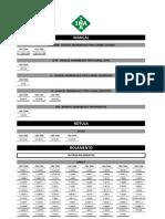 1-INA.pdf