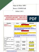 Download Edital