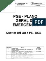 geral-de-emergencia.pdf