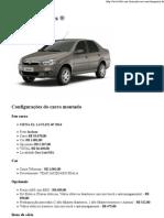 Fiat Imprima Seu Carro