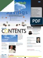 InformationWeek_2011_01_17