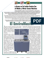 EnvironMaster Anolytech Brochure Sp.pdf
