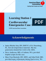 ACLS EP cardiac1