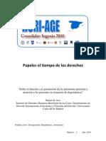 wp12.pdf
