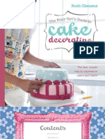 Busy-Girl's-Guide-to-Cake-Decorating-Create-Impressive-Cakes-and-Bakes-No-Matter-What-Your-Time-Limit (1)