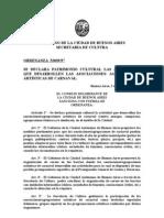 Ordenanza+52039-97