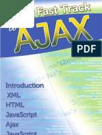 Fast Track to AJAX