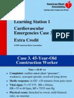 ACLS EP cardiac3