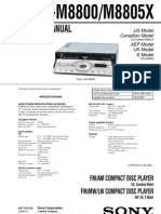 Sony_CDX-M8800-M8805X