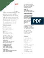 Cantece Pentru Mici Si Mari