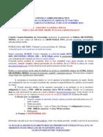Vol 13 Parteneriat - Detalii