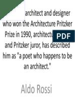 Architecture Pritzker Prize_10 6
