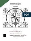 Streaming Media Handbook