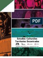 Estudios Culturales Libro