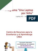laptopxo-120718144115-FFFFAA