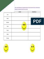 calendario praxias.docx