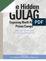 Hidden Gulag