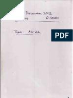 1st Dec_12_AS-22