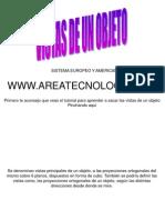 sistemaeuropeoyamericano-091115143038-phpapp02