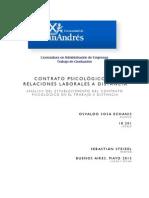 Tesis Osvaldo Sosa Echanis v7 (1)