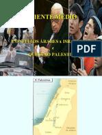 Aula_Questao_Palestina_Geografia256200975925 Final Para Dia 22