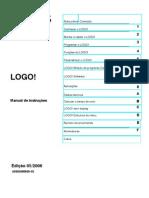 Logo_pt[1]