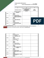 8KIS_Annexe IV Décompostion du budget - Offre Financière_fr