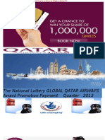 THE NATIONAL QATAR AIRWAYS  PAYMENT QUARTER 2013.doc