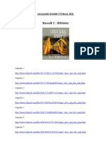 Analisis Estructural Hibb Eler