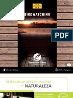 Birdwatching2012.Esp