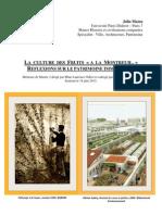 Memoire Pci Map
