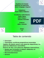 tablero didactico 1 saylin