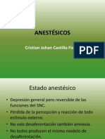 anestsicos-121030221427-phpapp01
